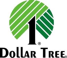 dollar_tree_logo