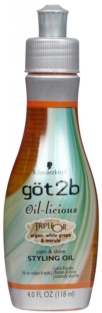 Better-Than-Free göt2b at Rite Aid!