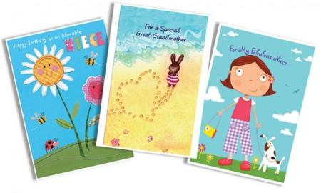 new hallmark coupongreeting cards . at walmart or ., Greeting card