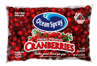 ocean-spray-cranberries