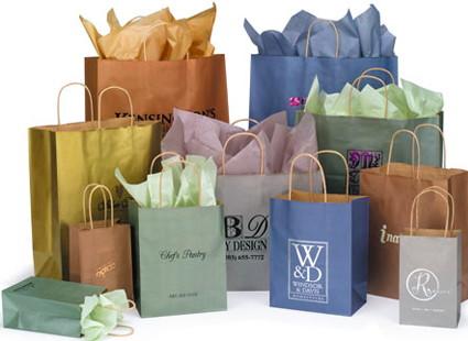 Kick Up the Savings: Shopkick Benefits and User Tips