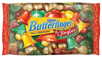 Save $2.50 on Nestle Holiday Candy! - The Krazy Coupon Lady