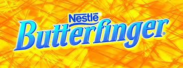 butterfinger2