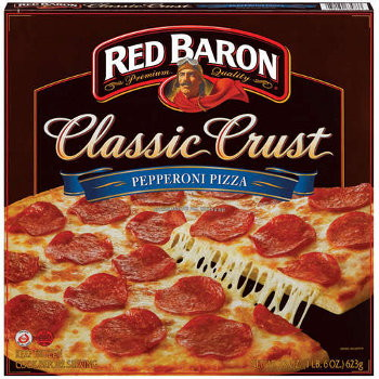 [Image: Red-Baron-Pizza.jpg]