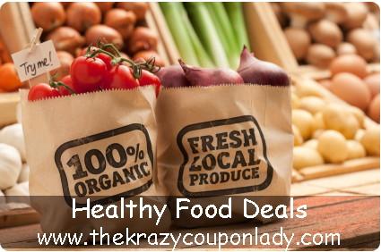 healthy-food-deals