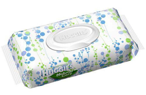 Huggies Baby Wipes Only 0 47 At Target The Krazy