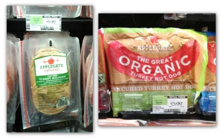 whole foods applegate