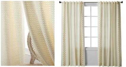 BD Manchester Curtains comparison