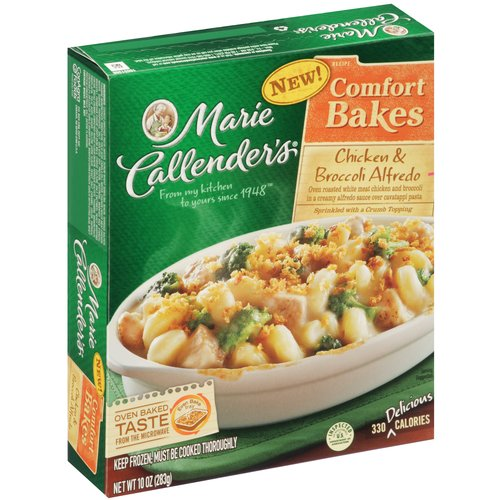 Marie Callender's Comfort Bakes Promotion and Coupon: $1.41 at Target