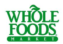 Whole Foods Coupon Deals: Week of 2/6