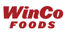 WinCo Coupon Deals: Week of 2/21
