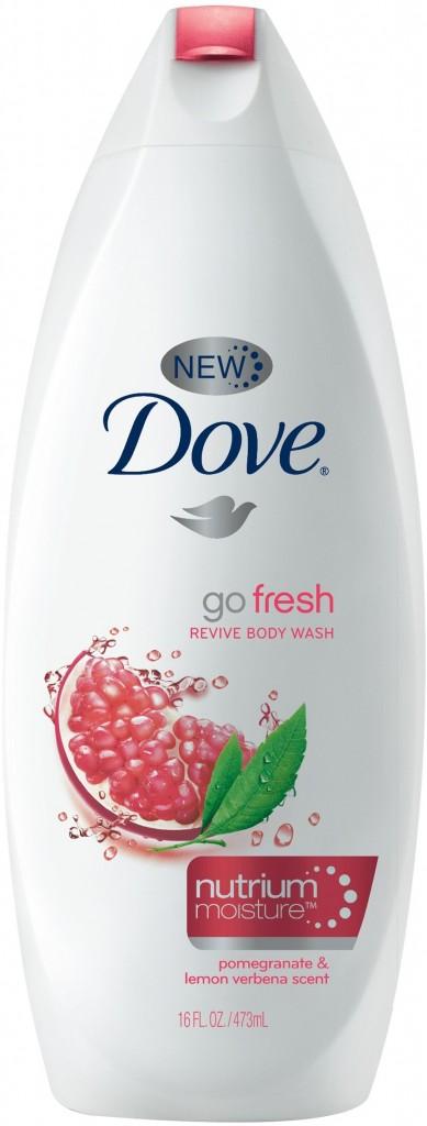 Score pricey Dove body wash Dove Body Wash Price