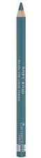 Rimmel Eye Liner, Only $0.28 at HEB!