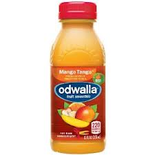 Odwalla Juice—Save $0.55 at Whole Foods!