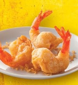 long john silver's three free shrimp coupon