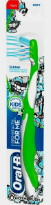 Oral-B and More: Save on Clearance Items at Kmart!