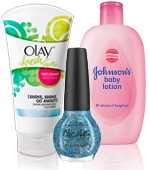 Free Products at Rite Aid with new $10 Winter Must Haves Rebate