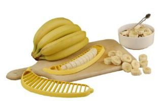 Hutzler Banana Slicer, Only $2.48 at Amazon!