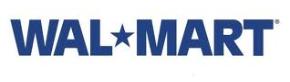 Walmart Coupon Deals: Week of 8/4