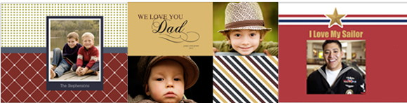 Personalized Fleece Photo Blanket, Just $20.00 at York Photo!