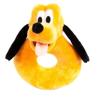 petsmart dog toy coupon