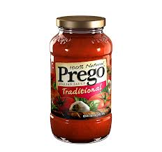 Prego and Bertolli Pasta Sauce—Save at WinCo!