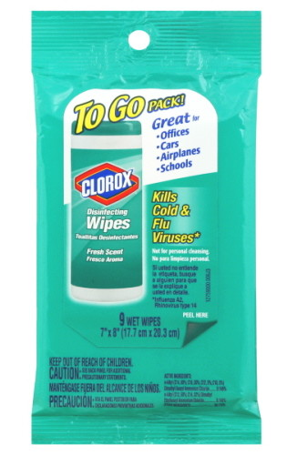Clorox-To-Go-Wipes-Coupon