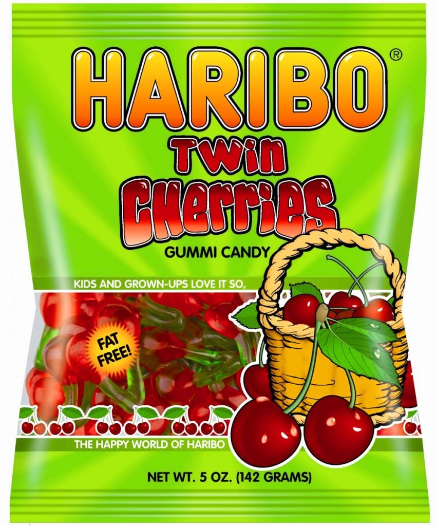 Haribo Coupon: Gummies, $0.60 at Walgreens!