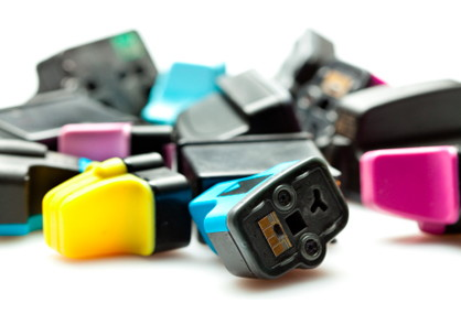 How to Sell Your Used Ink Cartridges