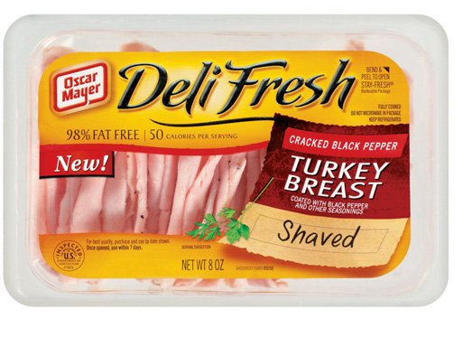 Creamy Dijon Hot Ham Sandwiches 55337 furthermore Cold Cuts additionally Cold Cuts also Lunchables Without Drink further 1248347. on oscar mayer en lunch meat