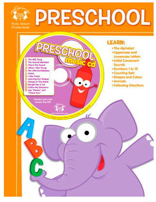 Learning Flash Cards, Workbooks & CDs, Under $3.00 at Tanga!