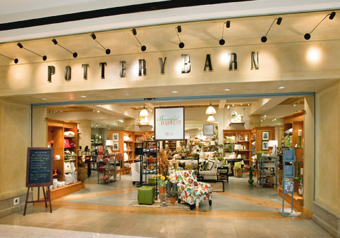 How to save at pottery barn the krazy coupon lady - Ideen ordnungssysteme hause pottery barn ...
