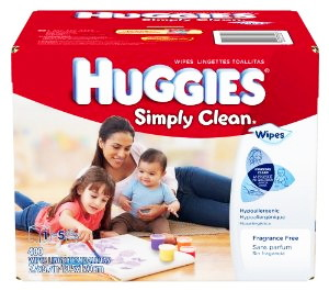 huggies-bulk-wipes-coupon