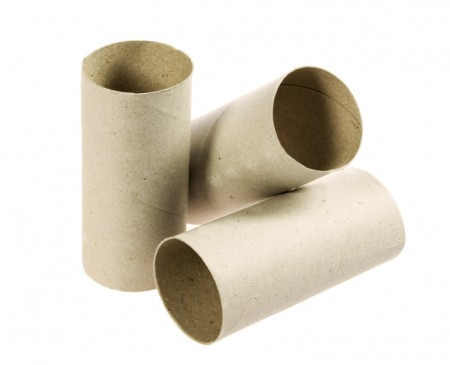 7 Uses For Toilet Paper And Paper Towel Rolls The Krazy