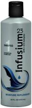 Infusium 23 Shampoo, Only $1.49 at Walgreens!