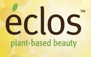 Free Eclos Skin Renewal Clay Mask at Target!