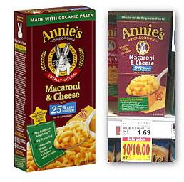annies-mac-&-cheese-coupon