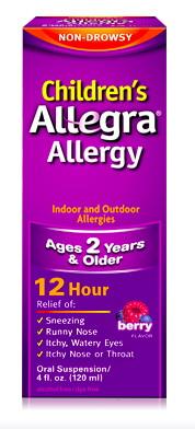 children's-allegra-coupon