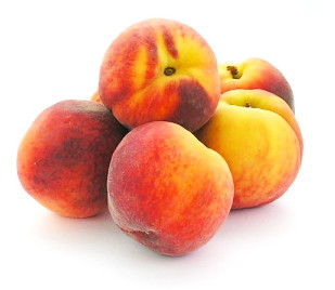 Peaches or Nectarines, as Low as Free at Target!