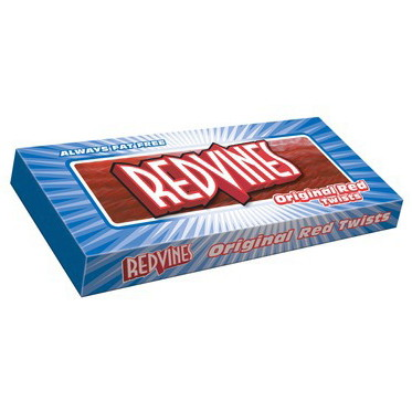 Red Vines Licorice, Only $0.25 at Rite Aid!