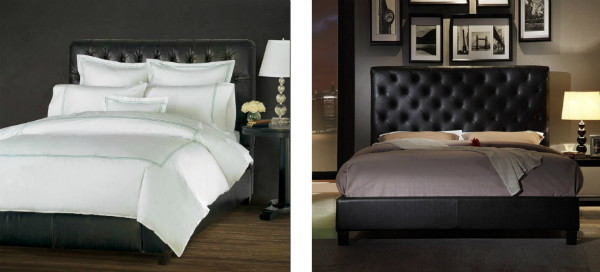 it can be a challenge to find a sleek sophisticated modern style bed without paying an equally sophisticated price luckily weve found a gorgeous bed