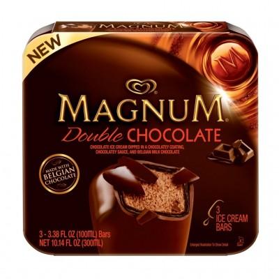 Magnum Ice Cream Bars coupon