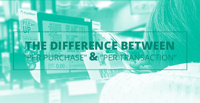 Per-Purchase-Per-VS-Transaction