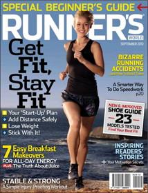 Runners-World-Feature