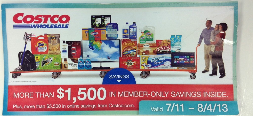 costcocoupon
