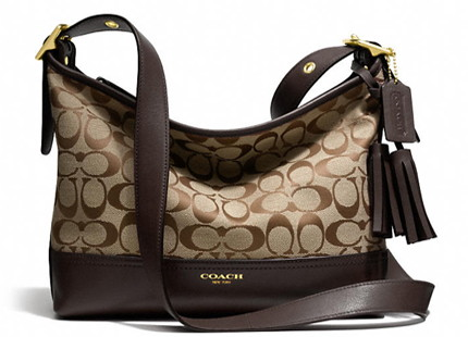 How to Save on Coach Bags Accessories The Krazy Coupon Lady