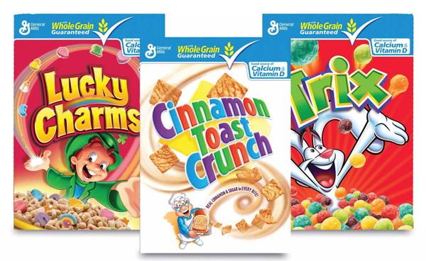 General-Mills-cereal1