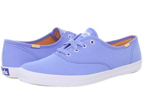 Save Up to 70% on Keds at 6pm.com!