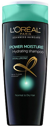 L'Oreal Coupon: Advanced Shampoo, $0.67 at Rite Aid, Starting 9/15!