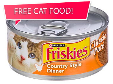 friskies-free-coupon-2